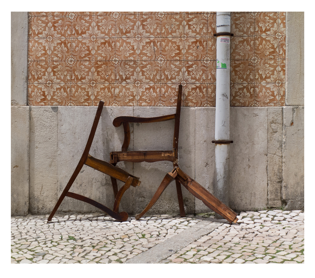 Urban Notes, series-Ballena blanca